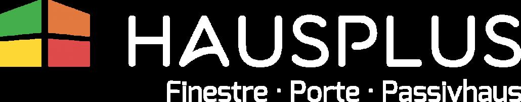 Hausplus